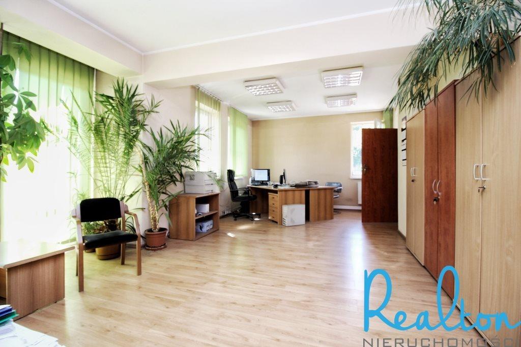 Dom na sprzedaż Katowice, Dąbrówka Mała, Wyrobiskowa  220m2 Foto 7