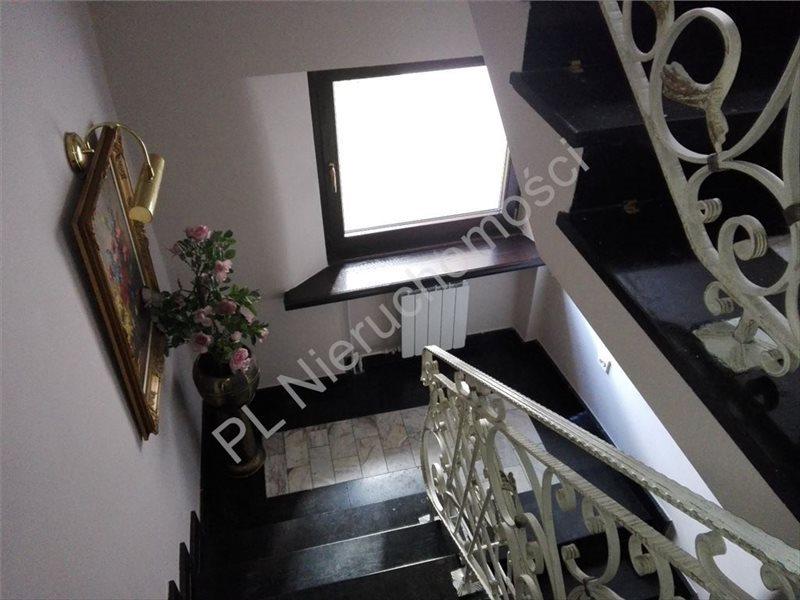 Dom na sprzedaż Magdalenka  494m2 Foto 10