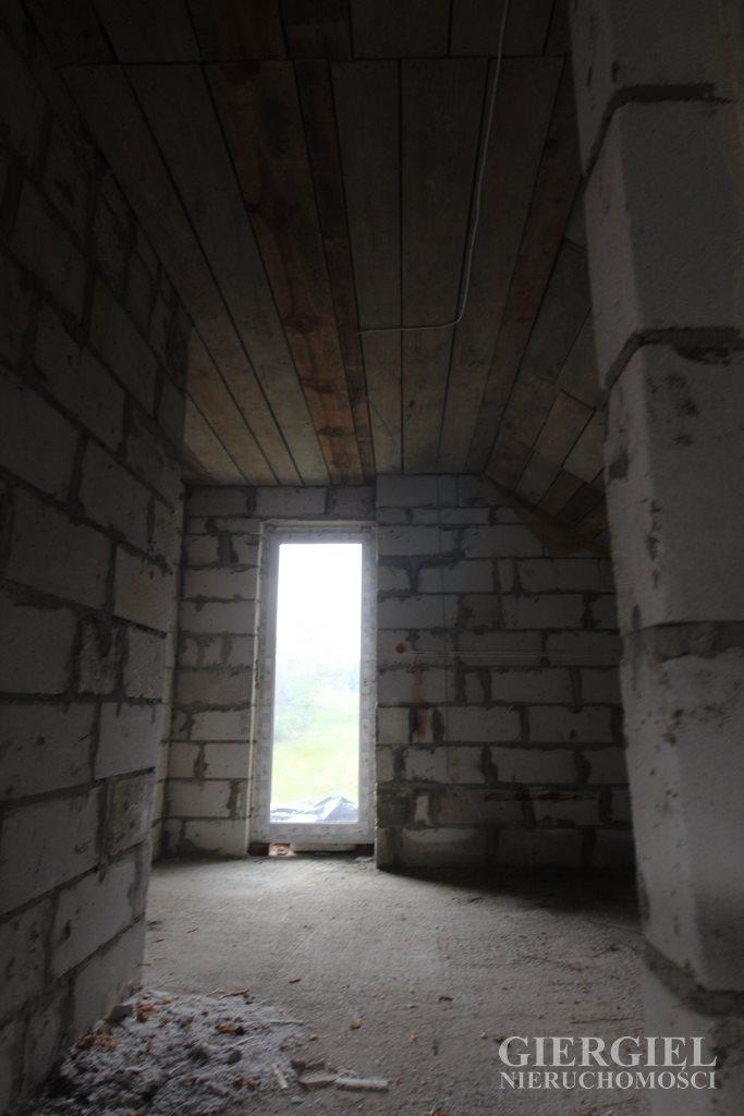 Dom na sprzedaż Rzeszów, Staroniwa, Staroniwska  118m2 Foto 10