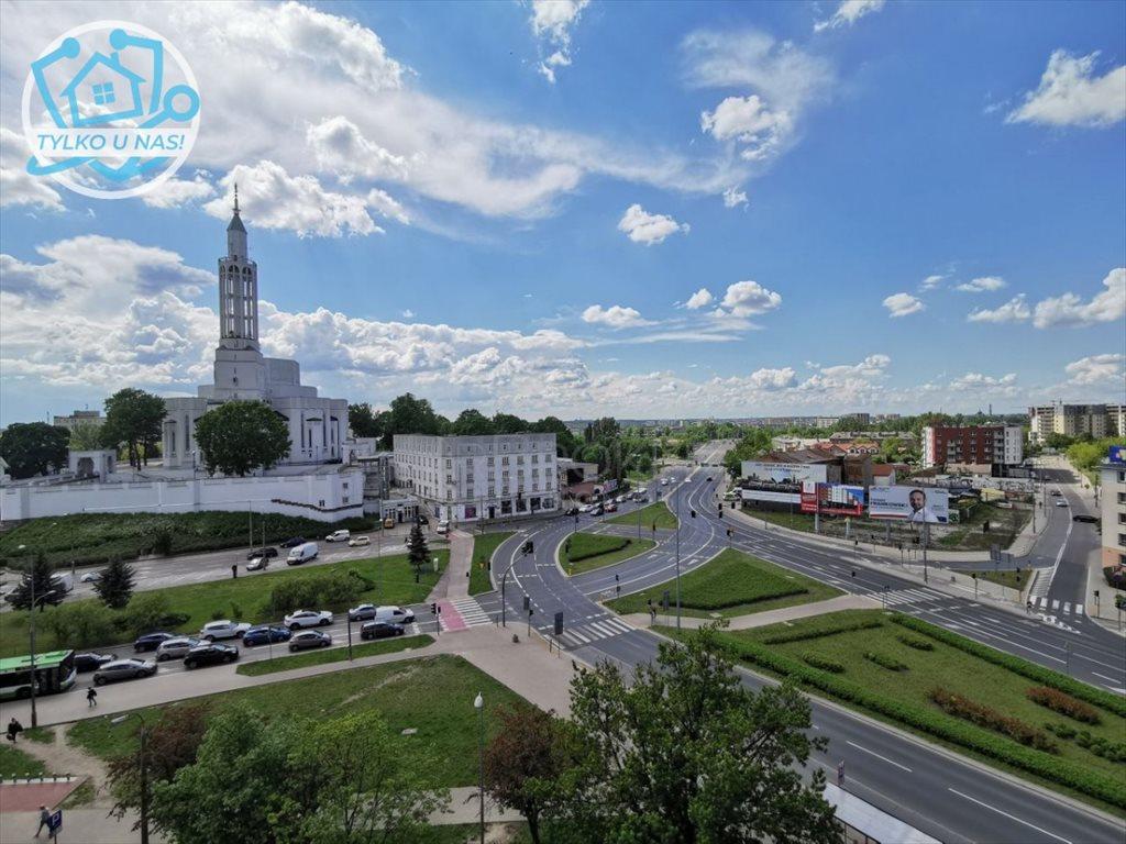 Lokal użytkowy na sprzedaż Białystok, Centrum  38m2 Foto 1