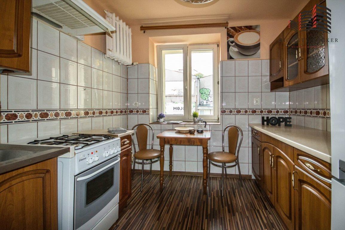 Mieszkanie trzypokojowe na wynajem Lublin, Wieniawa, Marii Curie-Skłodowskiej  64m2 Foto 7