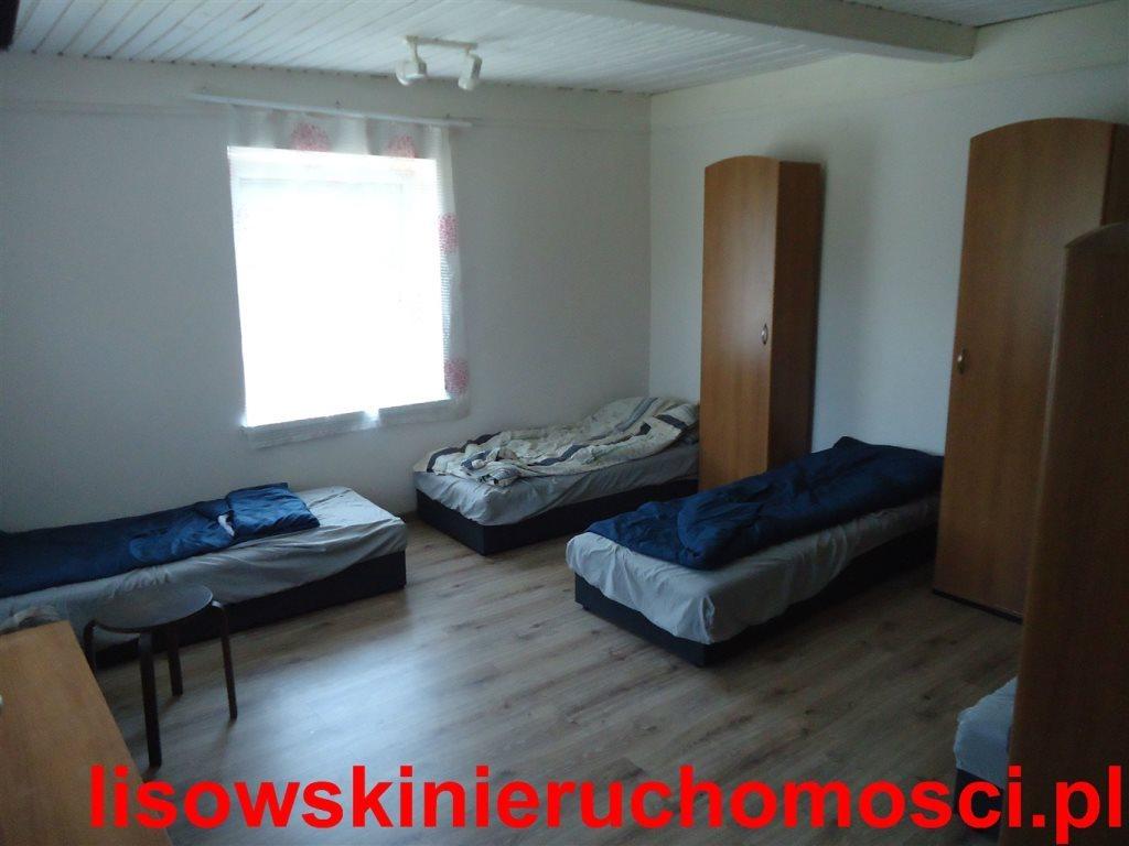 Dom na wynajem Skotniki  80m2 Foto 3