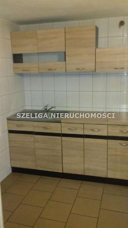 Dom na wynajem Gliwice, Żerniki, ŻERNIKI, DLA PRACOWNIKÓW  110m2 Foto 8