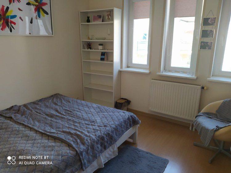 Pokój na wynajem Piaseczno, Młynarska  15m2 Foto 2