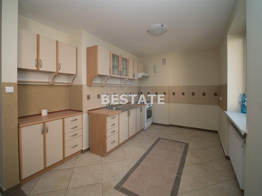 Mieszkanie na sprzedaż Tarnów  120m2 Foto 3