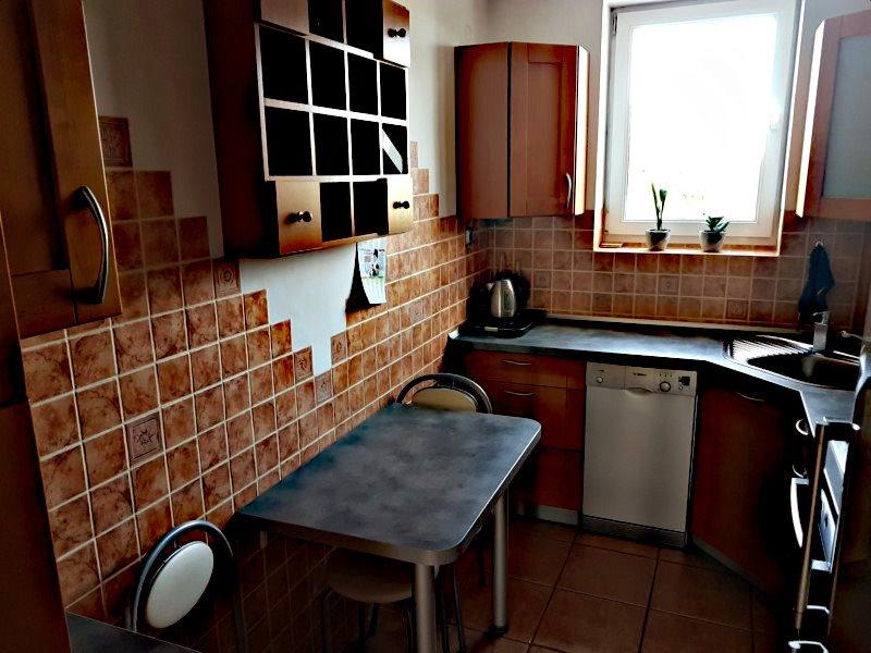 Mieszkanie trzypokojowe na sprzedaż Warszawa, Bemowo, warszawa  64m2 Foto 5
