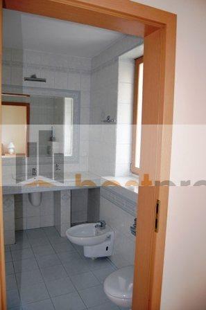 Mieszkanie na sprzedaż Warszawa, Mokotów, Al. Wilanowska  163m2 Foto 6