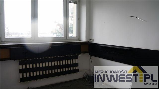 Lokal użytkowy na wynajem Olsztyn, Centrum, Towarowa  9m2 Foto 2