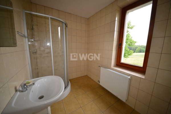 Dom na sprzedaż Słowików, Słowików  505m2 Foto 10