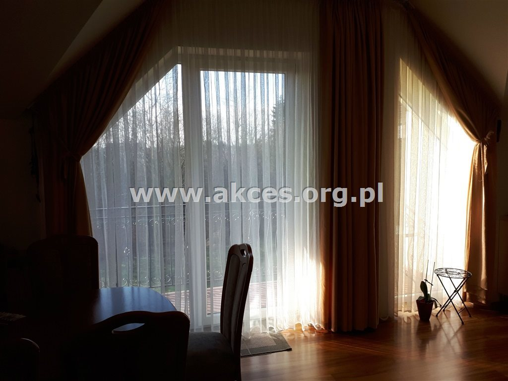 Dom na sprzedaż Gołków  250m2 Foto 10