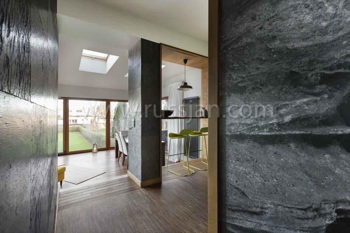 Dom na sprzedaż Gdynia, Orłowo, Techniczna  250m2 Foto 8