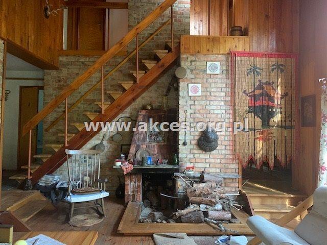 Dom na sprzedaż Celejów  200m2 Foto 3