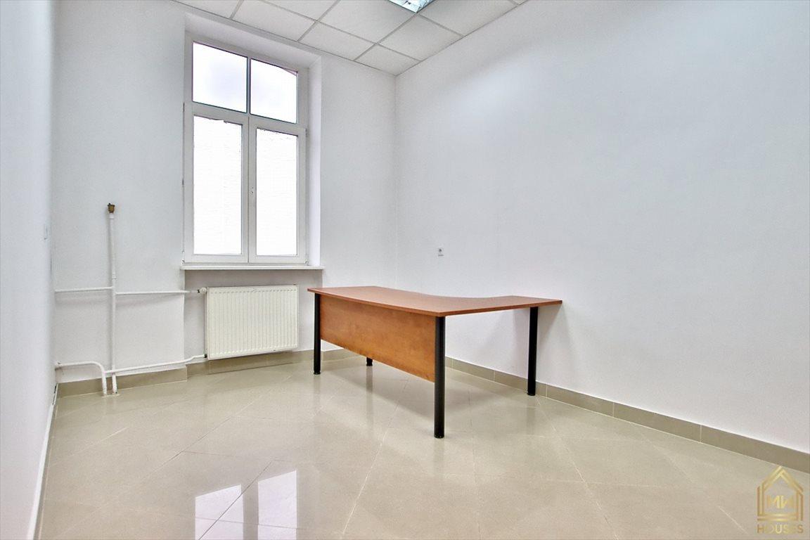 Lokal użytkowy na wynajem Białystok, Centrum  30m2 Foto 8