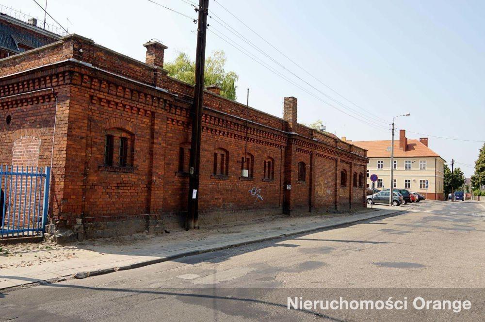 Lokal użytkowy na sprzedaż Kępno  1397m2 Foto 6