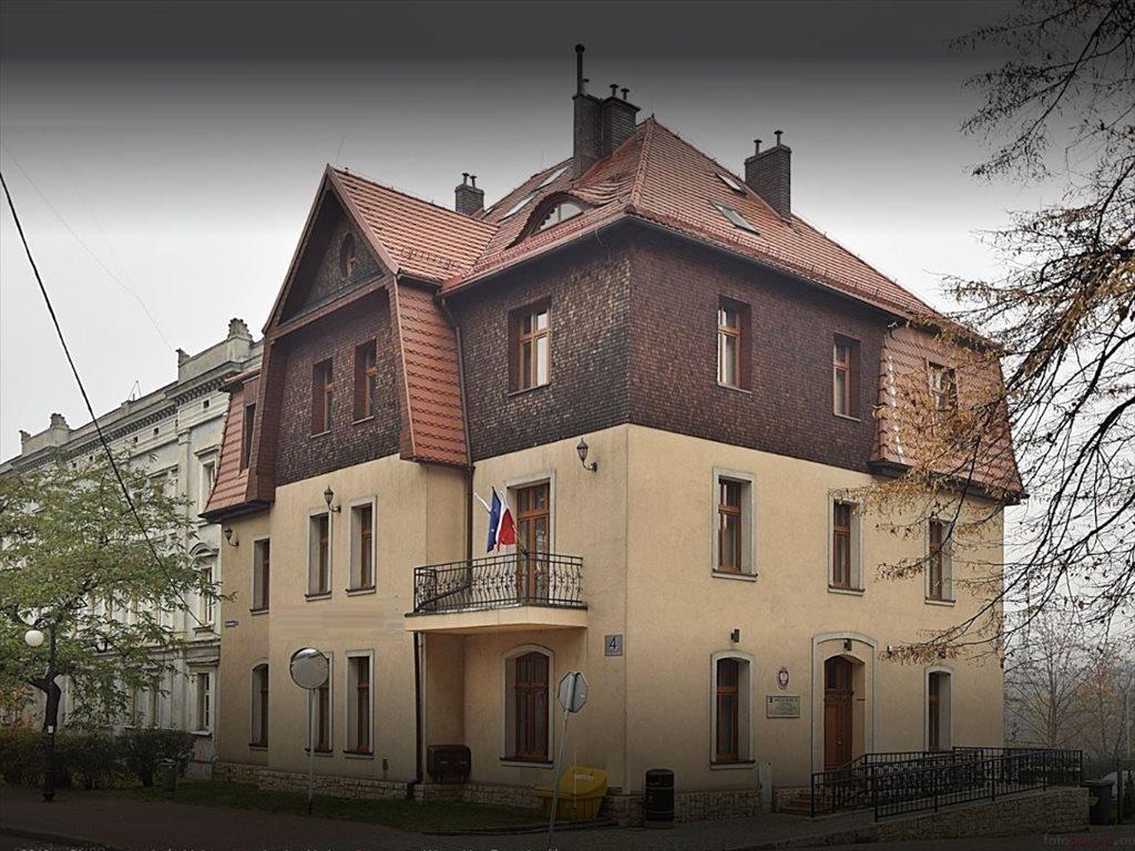 Lokal użytkowy na wynajem Mysłowice, Centrum, Plac Wolności 4  19m2 Foto 3