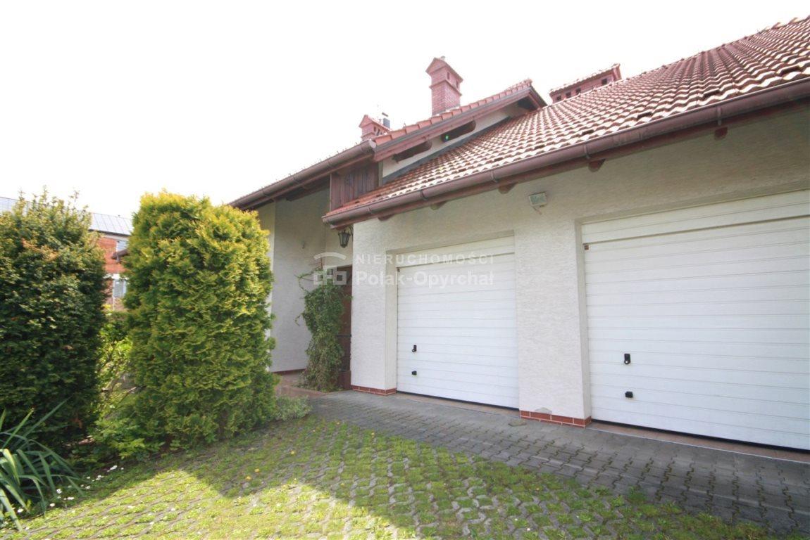Dom na sprzedaż Bielsko-Biała  255m2 Foto 7