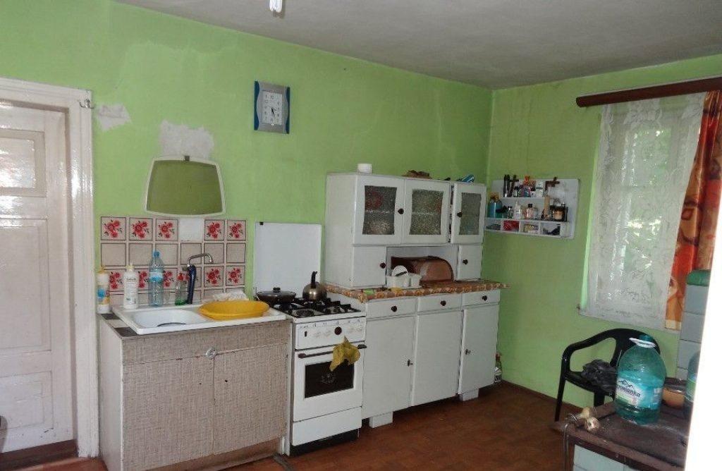 Dom na sprzedaż Żurawniki  80m2 Foto 5