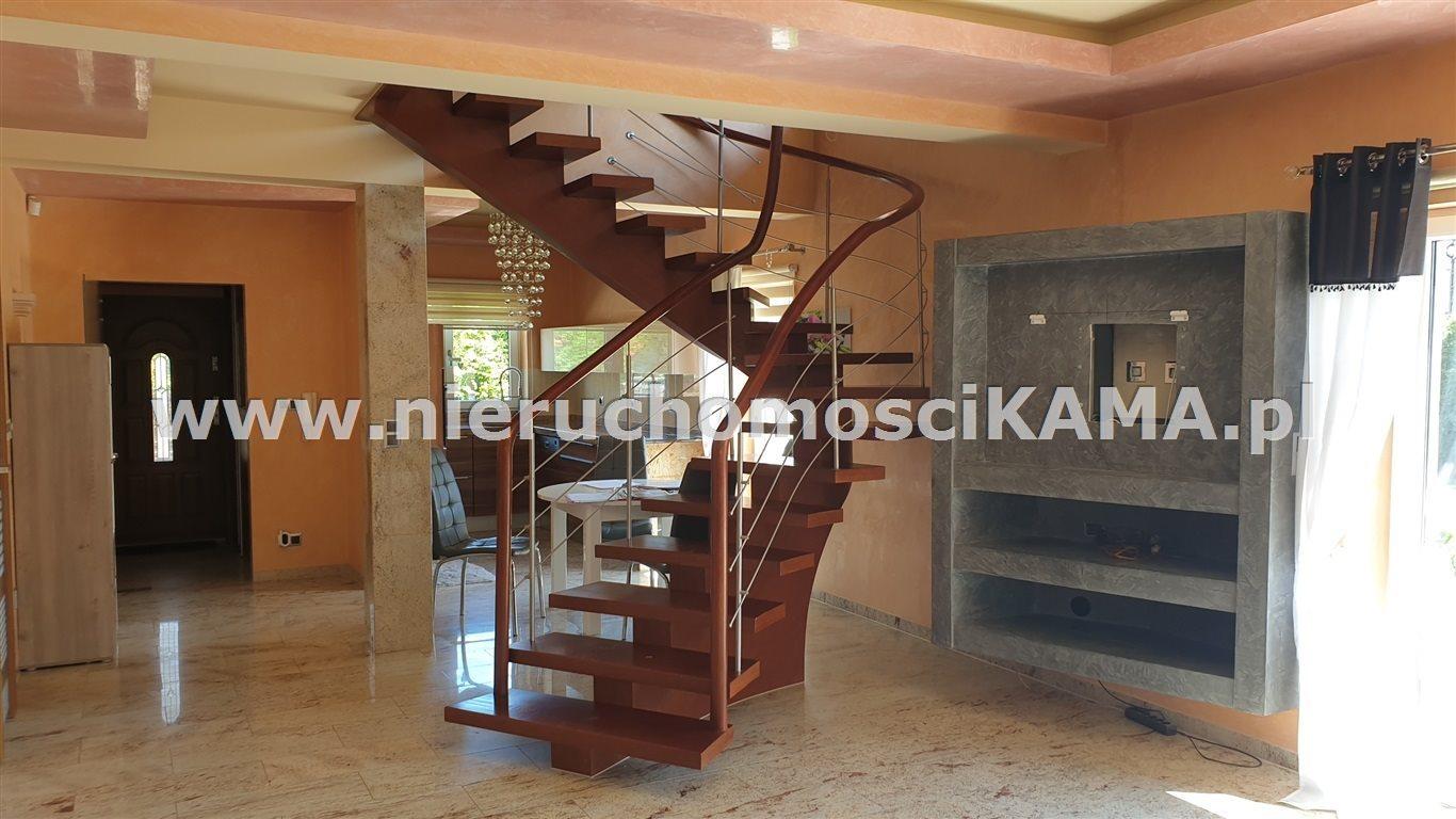 Dom na sprzedaż Buczkowice  147m2 Foto 1