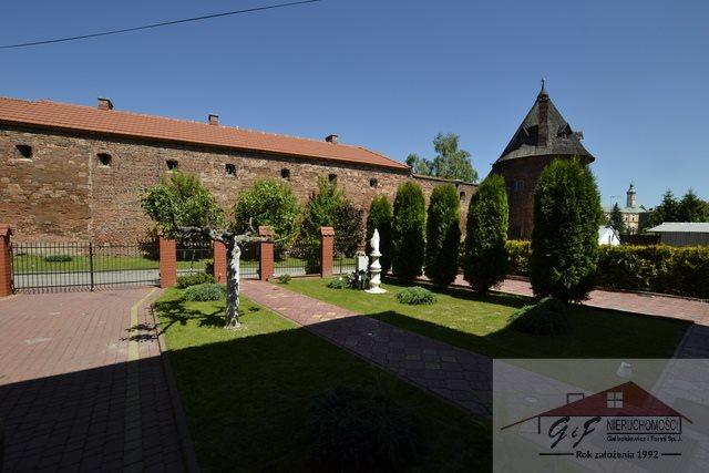Dom na sprzedaż Jarosław  320m2 Foto 5