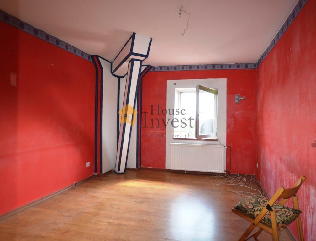 Mieszkanie dwupokojowe na sprzedaż Legnica, Chojnowska  57m2 Foto 4