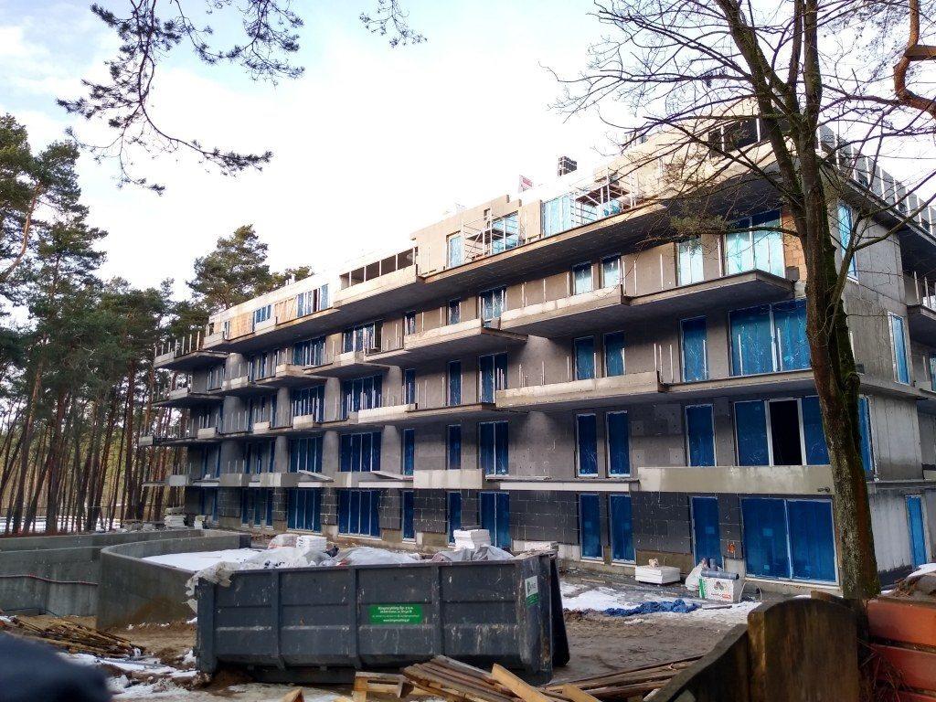 Mieszkanie trzypokojowe na sprzedaż Kielce, Baranówek  64m2 Foto 4