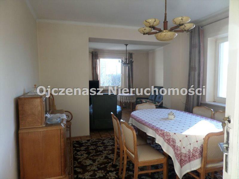 Dom na sprzedaż Bydgoszcz, Bartodzieje  200m2 Foto 11