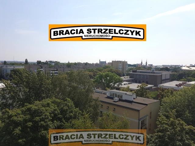 Kawalerka na sprzedaż Warszawa, Śródmieście, Wałowa  26m2 Foto 1
