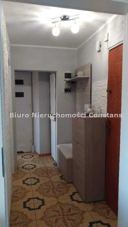 Mieszkanie dwupokojowe na sprzedaż Rędziny  34m2 Foto 3