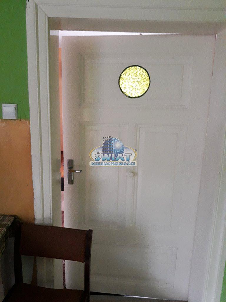 Dom na sprzedaż Choszczno  90m2 Foto 10