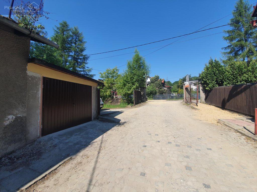 Garaż na sprzedaż Skoczów  18m2 Foto 1