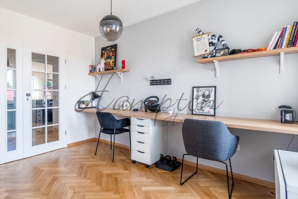 Mieszkanie trzypokojowe na sprzedaż Warszawa, Żoliborz Stary Żoliborz, Juliusza Słowackiego  66m2 Foto 11