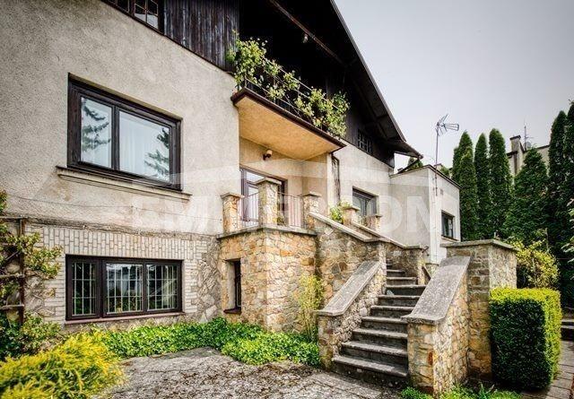 Dom na sprzedaż Starachowice, Orłowo  180m2 Foto 1
