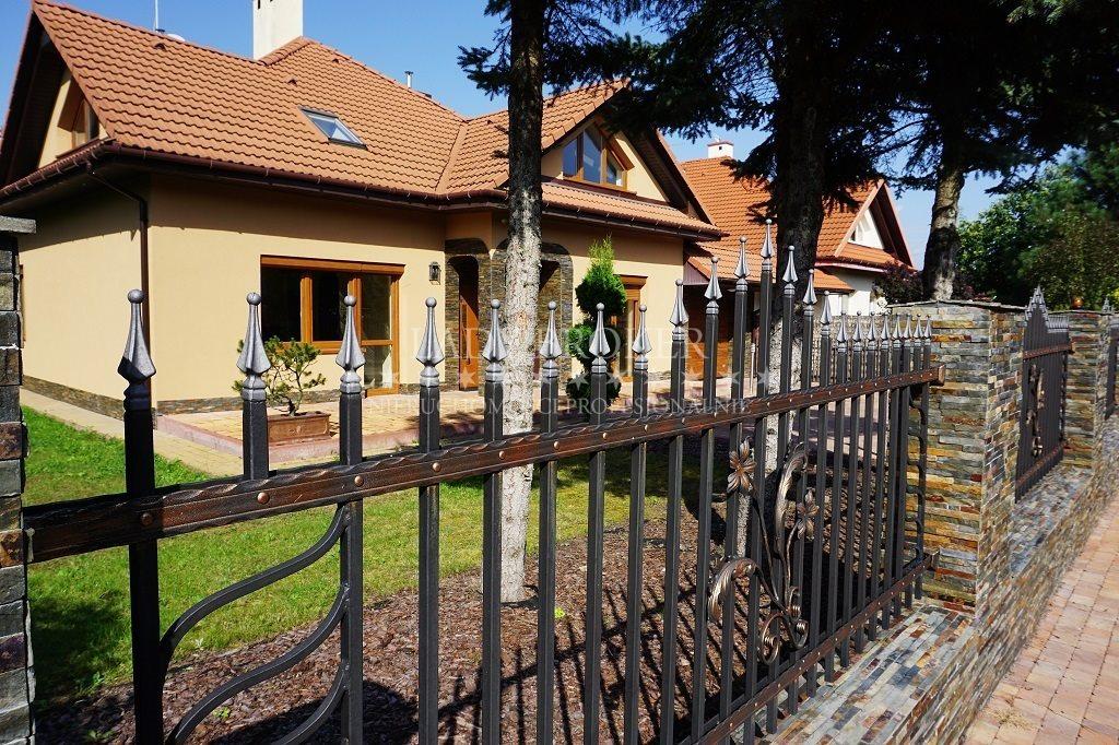 Dom na sprzedaż Rzeszów, Miłocin  180m2 Foto 2