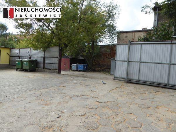 Lokal użytkowy na sprzedaż Radom, Centrum, Żeromskiego Stefana  671m2 Foto 6