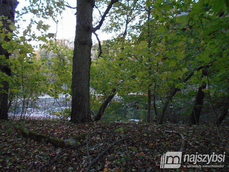 Dom na sprzedaż Choszczno, obrzeża Choszczna  120m2 Foto 10