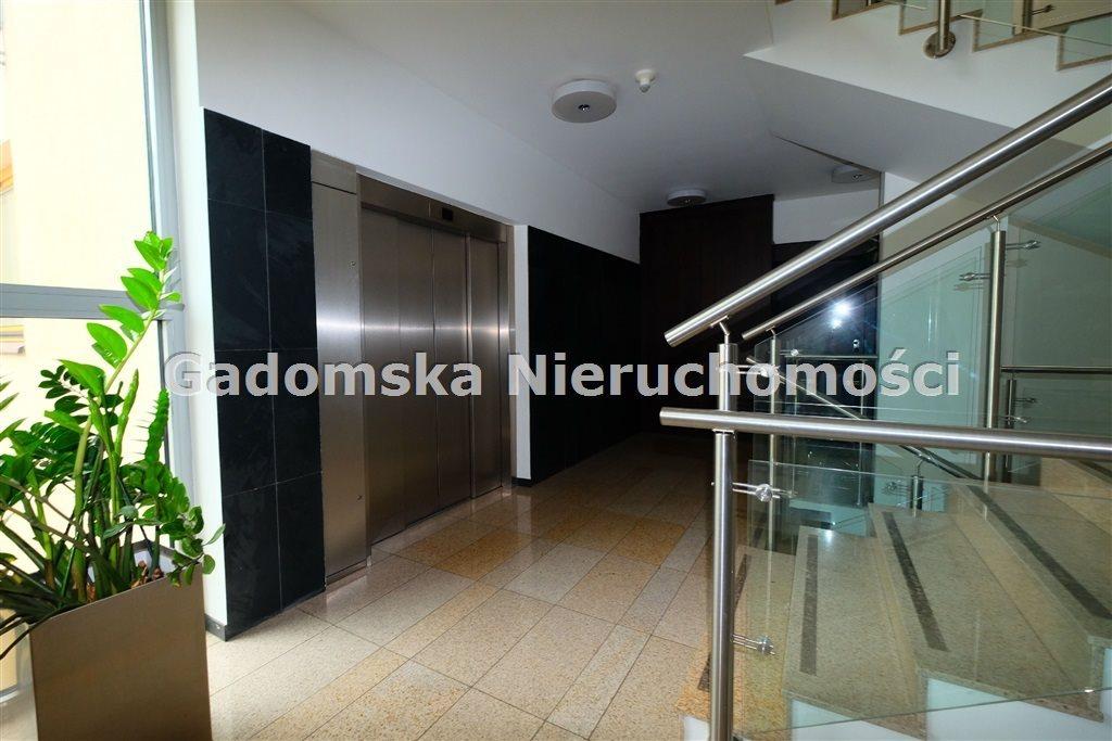 Mieszkanie dwupokojowe na sprzedaż Warszawa, Mokotów, Wielicka  64m2 Foto 8