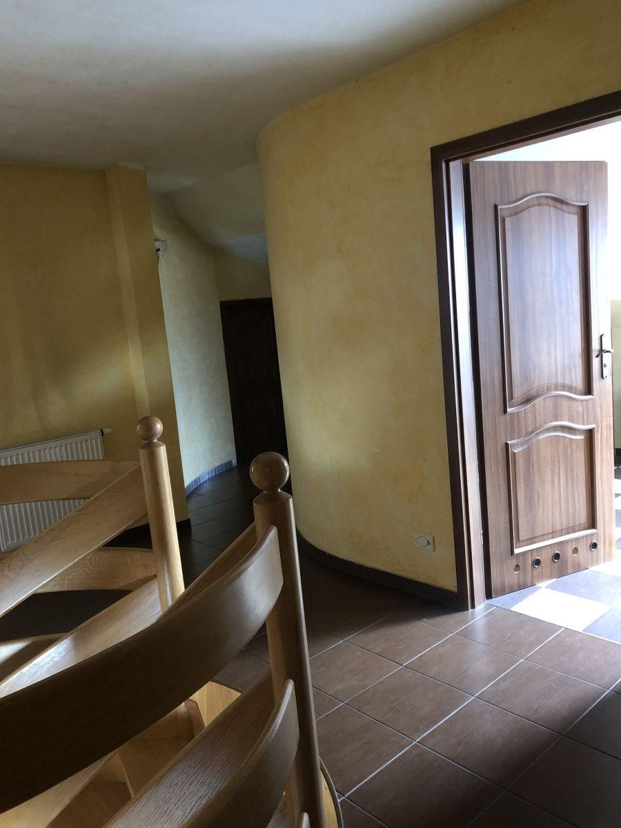 Dom na sprzedaż Jelcz-Laskowice  200m2 Foto 5
