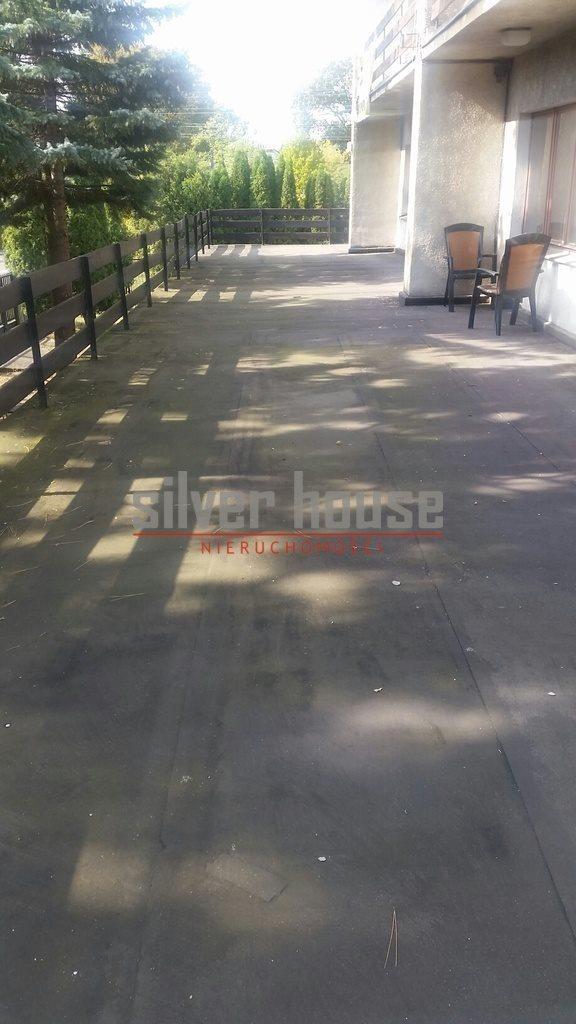 Dom na sprzedaż Warszawa, Wawer, Marysin Wawerski  560m2 Foto 7