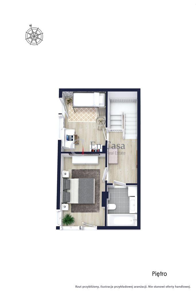 Mieszkanie czteropokojowe  na sprzedaż Warszawa, Mokotów, Wołodyjowskiego  109m2 Foto 9