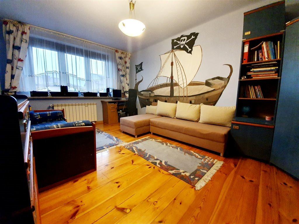 Dom na sprzedaż Kielce, Baranówek  260m2 Foto 9