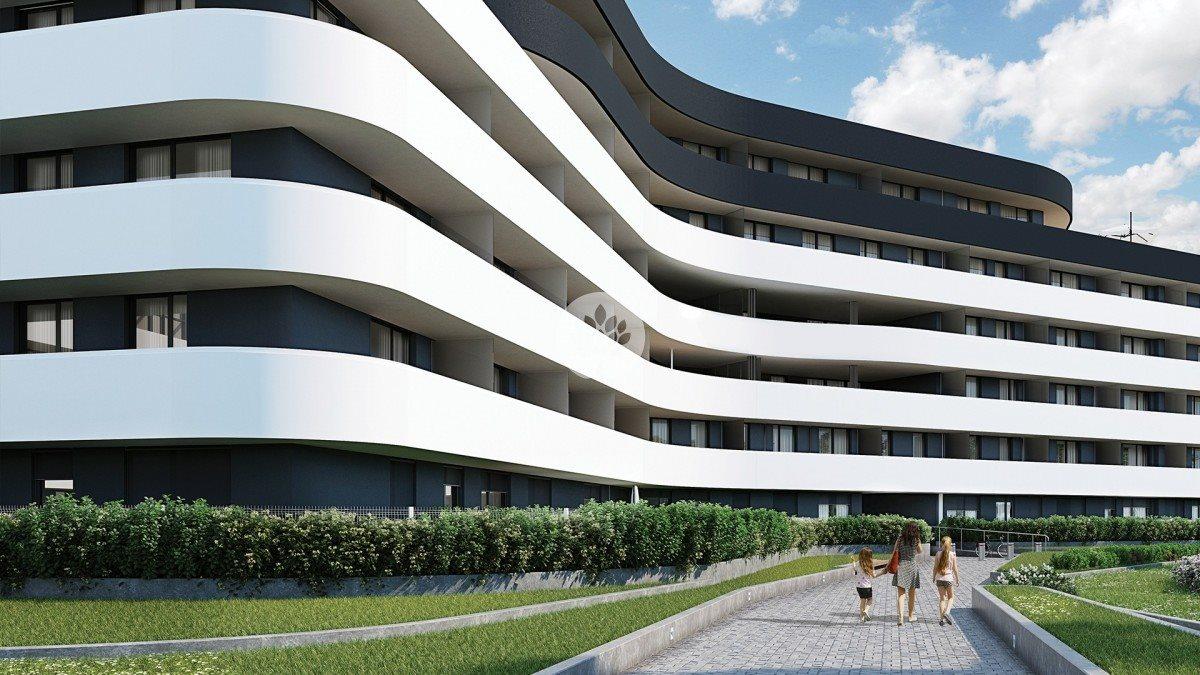 Mieszkanie trzypokojowe na sprzedaż Bydgoszcz, Szwederowo, Piękna  70m2 Foto 2