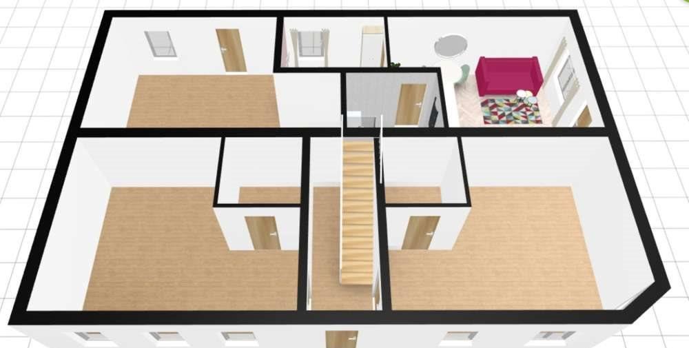 Mieszkanie dwupokojowe na sprzedaż Bydgoszcz, Śródmieście  28m2 Foto 10