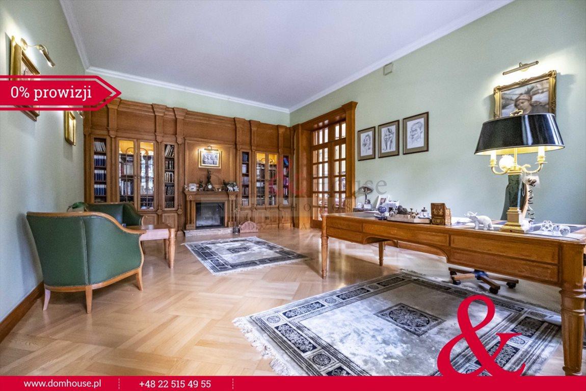 Dom na sprzedaż Konstancin-Jeziorna  1530m2 Foto 12