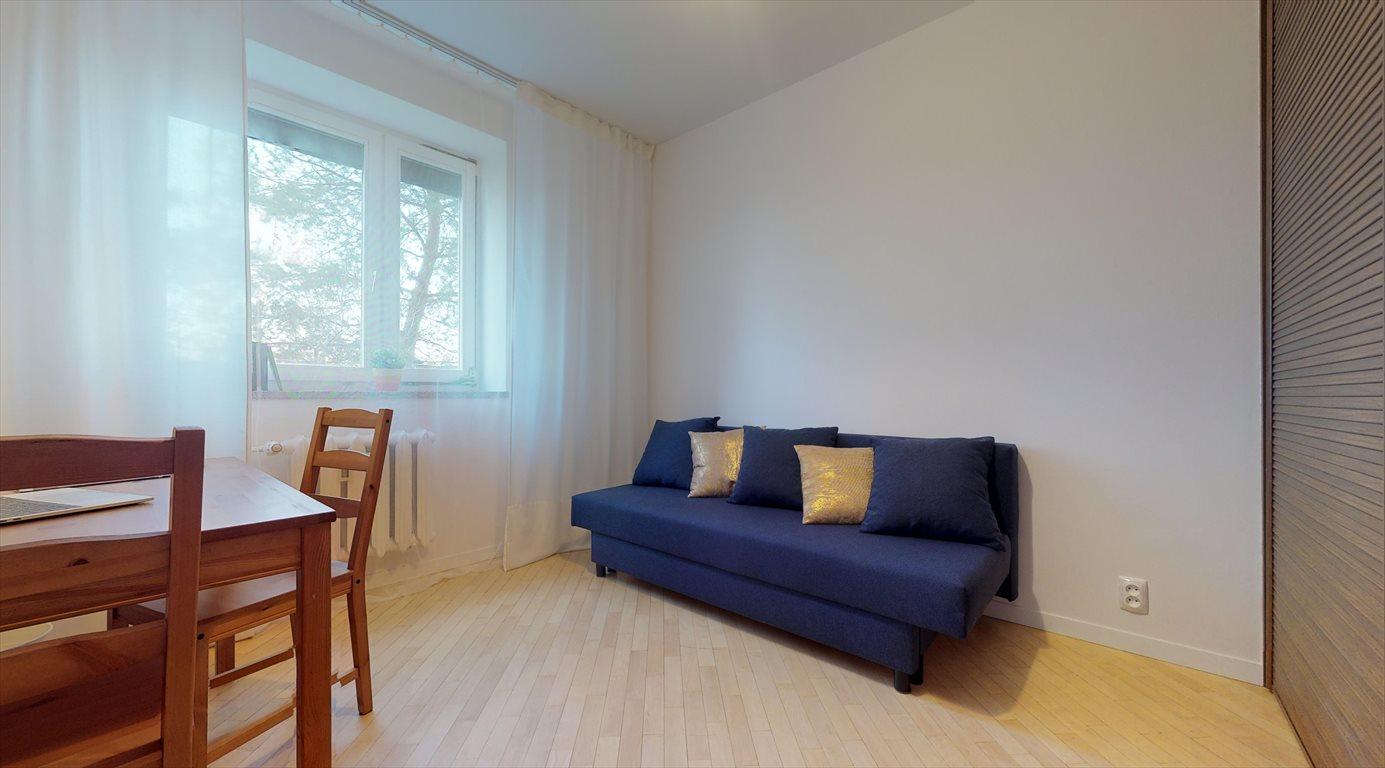 Mieszkanie trzypokojowe na sprzedaż Warszawa, Włochy, Zapustna 42 15  74m2 Foto 4