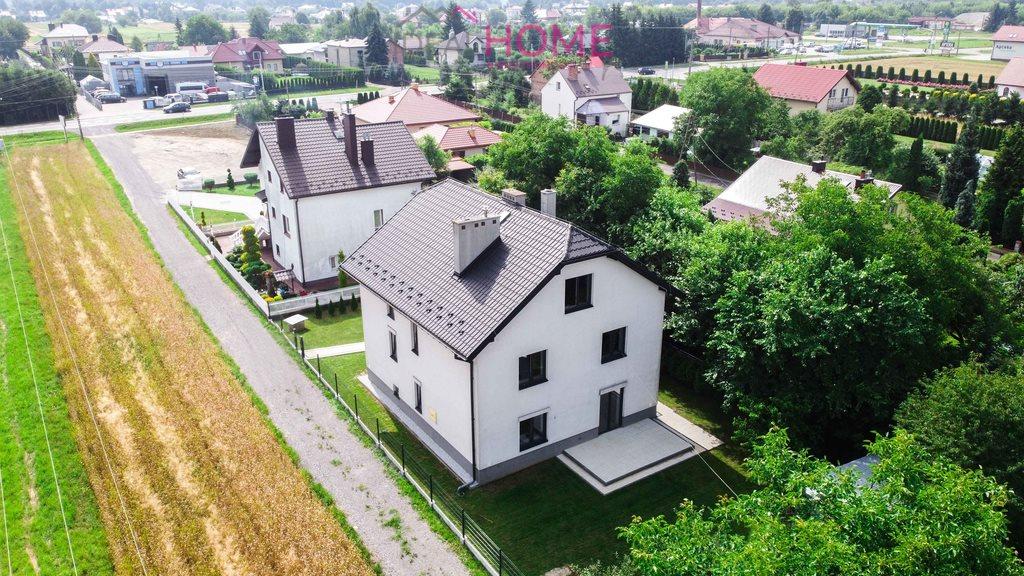 Dom na sprzedaż Malinie  150m2 Foto 10