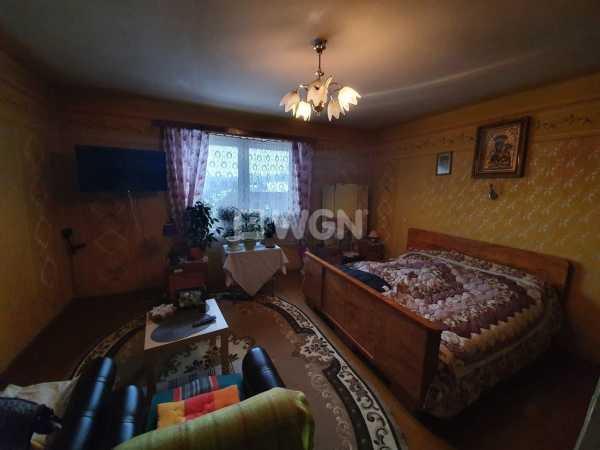Dom na sprzedaż Czerna, Czerna, Czerna  240m2 Foto 4