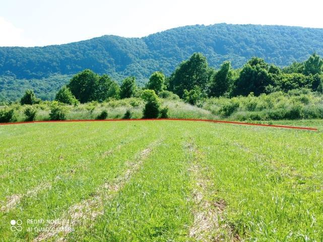 Działka rolna na sprzedaż Jasionka  2800m2 Foto 3