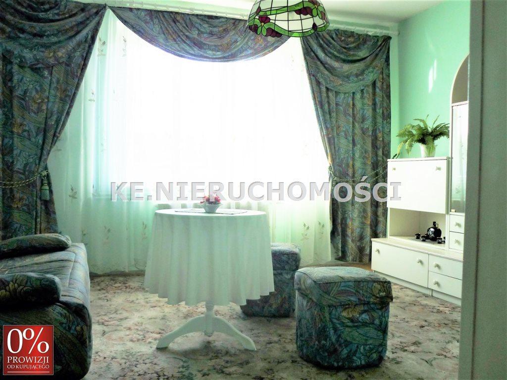 Dom na sprzedaż Ruda Śląska, Halemba  276m2 Foto 6