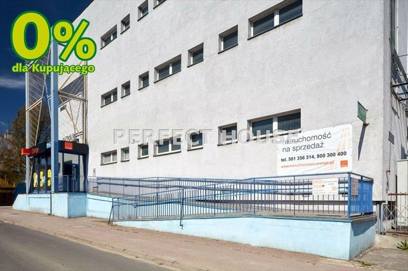 Lokal użytkowy na sprzedaż Trzebnica, św. Jadwigi  1638m2 Foto 6