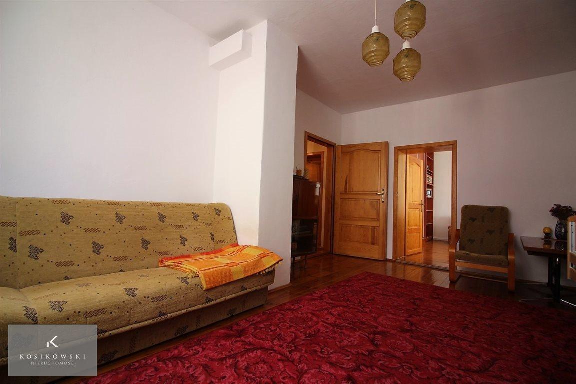 Mieszkanie czteropokojowe  na sprzedaż Syców, Kępińska  74m2 Foto 7